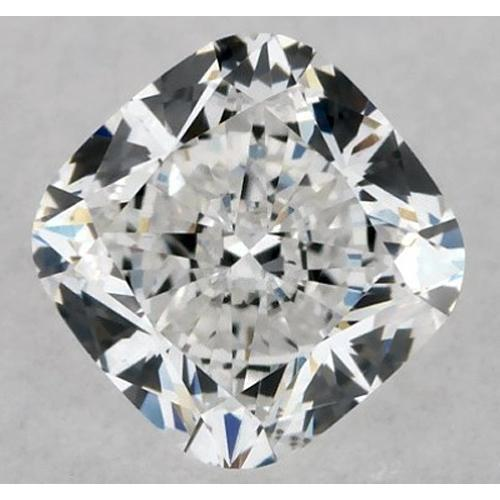 7 Carats Cushion Diamond Loose D Vs2 Excellent Cut Diamond