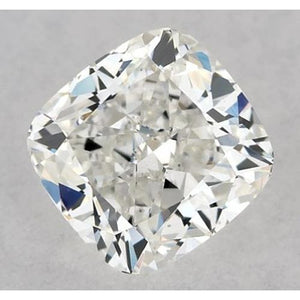 7 Carats Cushion Diamond Loose F Vs2 Excellent Cut Diamond