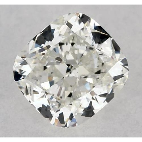 7 Carats Cushion Diamond Loose G Vs1 Excellent Cut Diamond