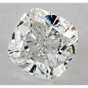 7 Carats Cushion Diamond Loose G Vvs2 Excellent Cut Diamond