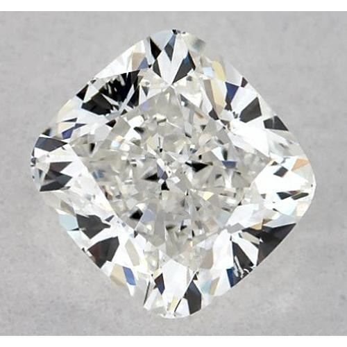 7 Carats Cushion Diamond Loose I Vs2 Excellent Cut Diamond