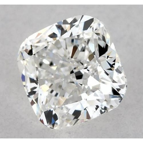 7 Carats Cushion Diamond Loose J Vs2 Excellent Cut Diamond