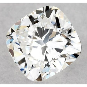 7 Carats Cushion Diamond Loose K Vs1 Excellent Cut Diamond