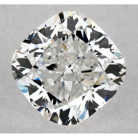 7 Carats Cushion Diamond Loose K Vs2 Excellent Cut Diamond
