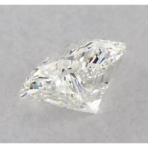 Diamond 2 Carats Heart Diamond Loose H Vvs2 Very Good Cut