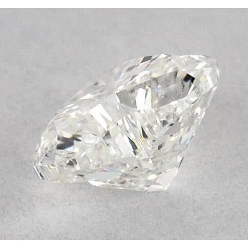 Diamond 1 Carat Heart Diamond Loose G VS1 Very Good Cut