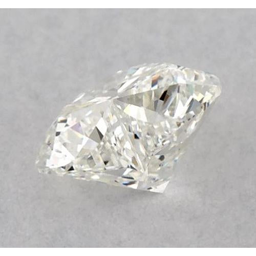 Diamond 1.75 Carats Heart Diamond Loose H Vvs2 Very Good Cut