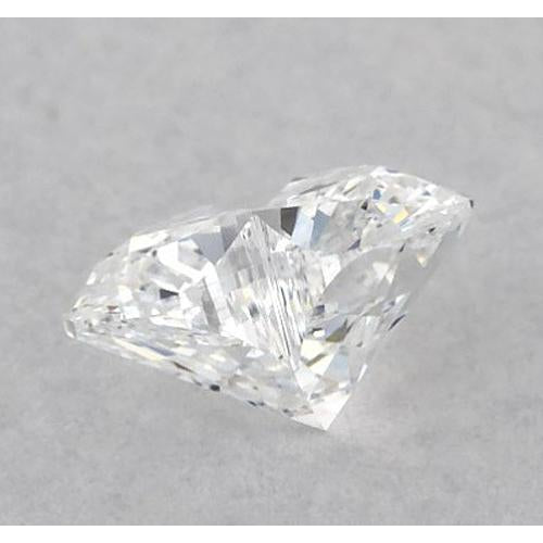 Diamond 2 Carats Heart Diamond Loose E Vvs1 Very Good Cut