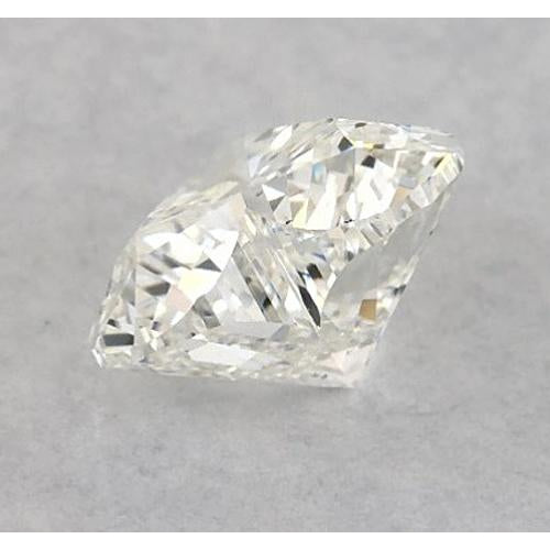 Diamond 6.5 Carats Heart Diamond Loose E Vs1 Very Good Cut