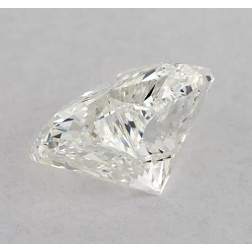 Diamond 7 Carats Heart Diamond Loose H Vvs1 Very Good Cut