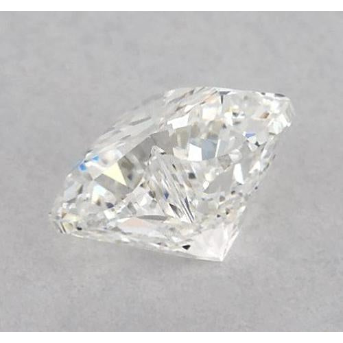 Diamond 7 Carats Heart Diamond Loose D Vvs2 Very Good Cut