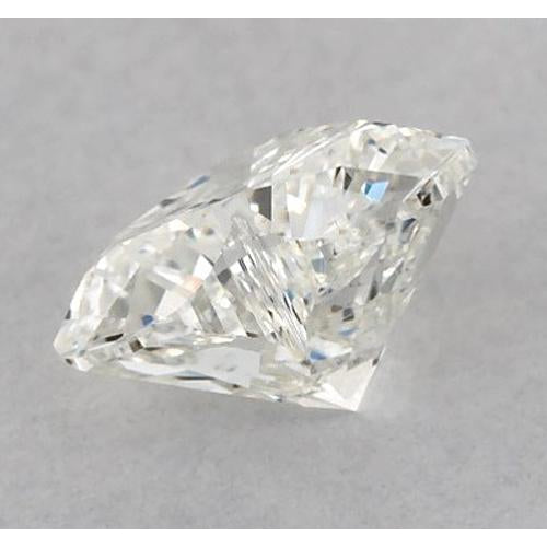 Diamond 7 Carats Heart Diamond Loose F Vvs2 Very Good Cut