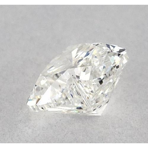 Diamond 7 Carats Heart Diamond Loose D Vs1 Very Good Cut