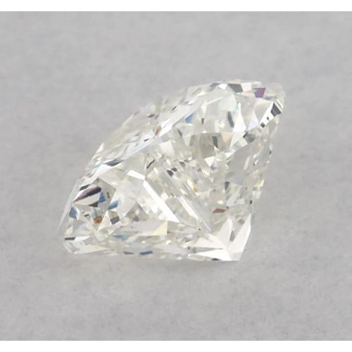 Diamond 7 Carats Heart Diamond Loose F Vs1 Very Good Cut
