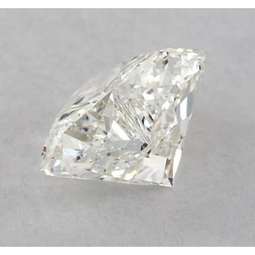 Diamond 4.25 Carats Heart Diamond Loose G Vs2 Very Good Cut