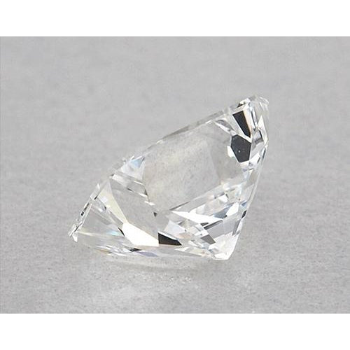 Diamond 1.75 Carats Radiant Diamond Loose D Vvs1 Very Good Cut