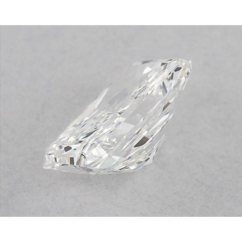 Diamond 3.25 Carats Radiant Diamond Loose E Vvs1 Very Good Cut