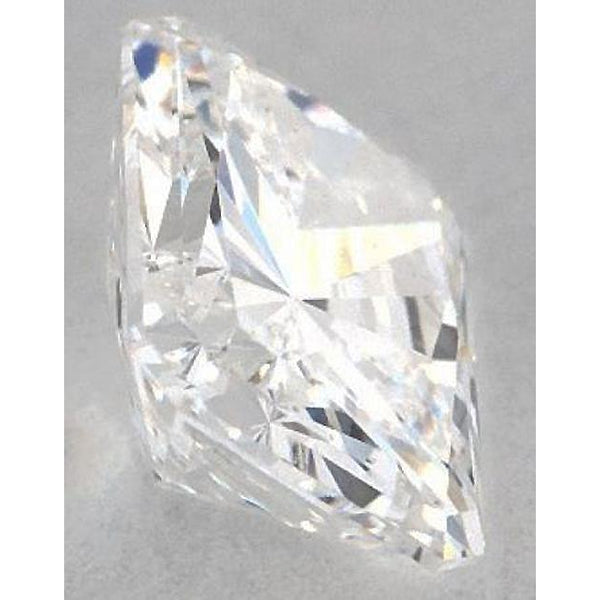 Diamond 6.5 Carats Radiant Diamond Loose E Vvs1 Very Good Cut