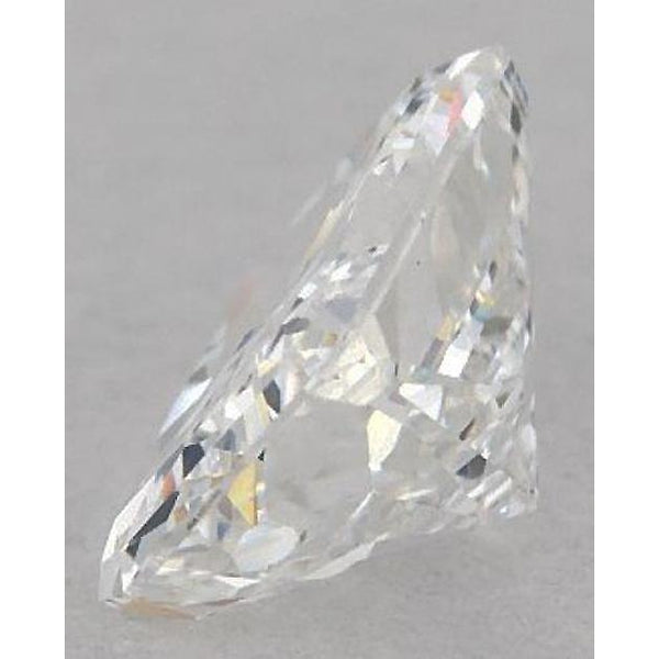 Diamond 7 Carats Radiant Diamond Loose E Vs1 Very Good Cut