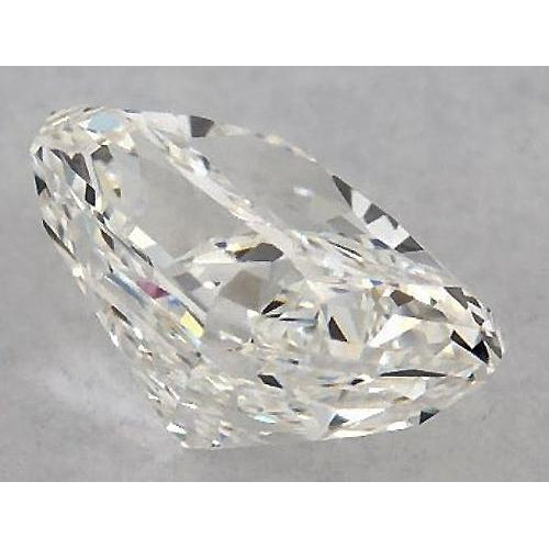 Diamond 6 Carats Radiant Diamond Loose K Vs1 Very Good Cut