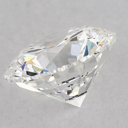 Diamond 2 Carats Round Diamond D Vs2 Excellent Cut Loose
