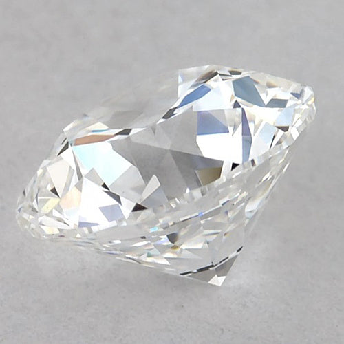 Diamond 1 Carat Round Diamond D VS2 Excellent Cut Loose