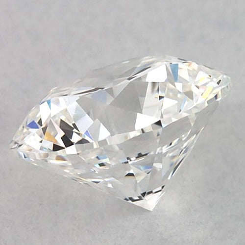 Diamond 2 Carats Round Diamond D Vs1 Excellent Cut Loose