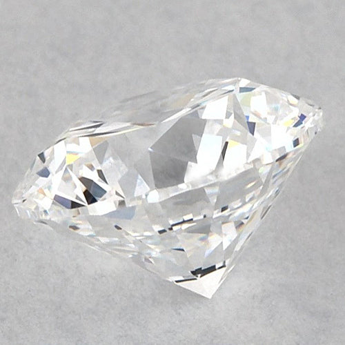 Diamond 1.75 Carats Round Diamond F Si1 Very Good Cut Loose