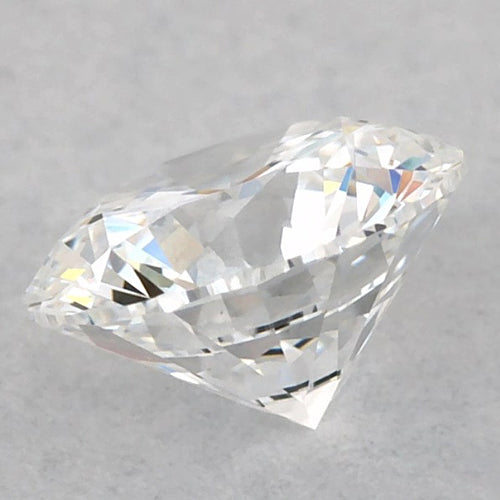 Diamond Gorgeous 2.5 Carat Round Brilliant Diamond G Vs1 Loose