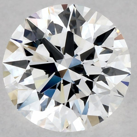 1.78 Carats G Vs1 Loose Round Diamond
