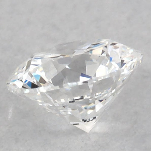 Diamond 2.25 Carats Round Diamond E Vs1 Excellent Cut Loose