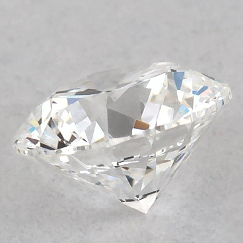 Diamond 2.75 Carats Round Diamond H Vs1 Excellent Cut Loose