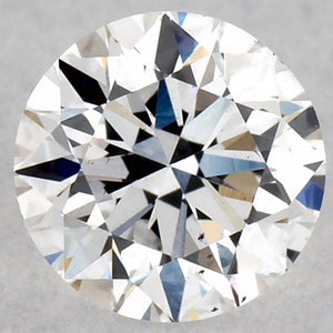 7 Carats Round Diamond K Vs1 Excellent Cut Loose