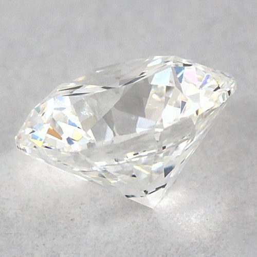 Diamond 1 Carat Round Diamond G Vvs1 Excellent Cut Loose