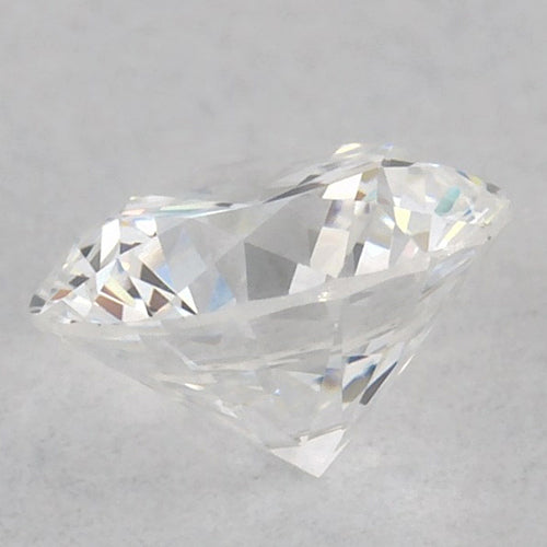 Diamond 1.25 Carats Round Diamond H Vvs1 Excellent Cut Loose