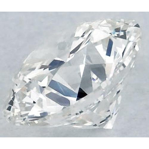 Diamond 7 Carats Round Diamond D Vs2 Excellent Cut Loose