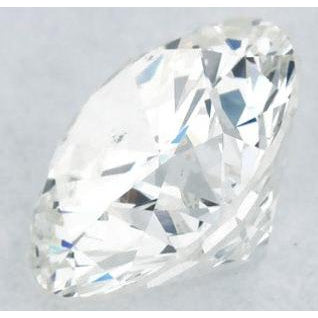 Diamond 4.5 Carats Round Diamond H Vs2 Excellent Cut Loose