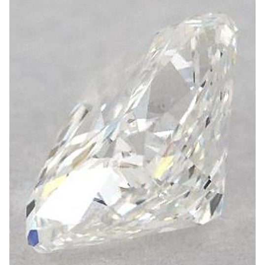 1.75 Carats Cushion Diamond loose H VVS1 Excellent Cut