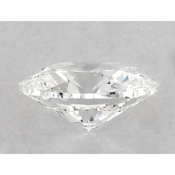 Diamond 5 Carats Oval Diamond Loose I Vs1 Very Good Cut