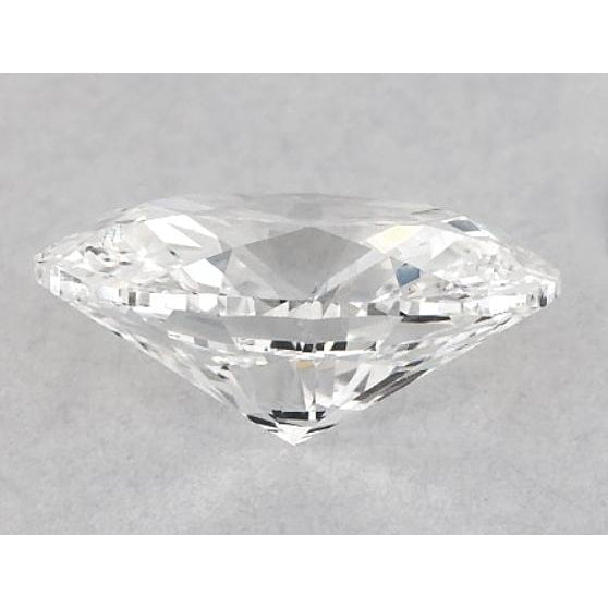Diamond 6 Carats Oval Diamond Loose I Vs1 Very Good Cut