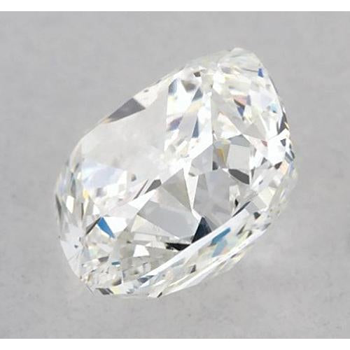 6.5 Carats Cushion Diamond Loose D Vs2 Excellent Cut Diamond