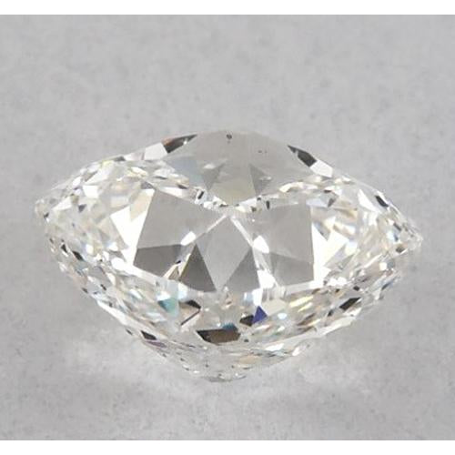 Diamond 7 Carats Cushion Diamond Loose H Vvs1 Excellent Cut