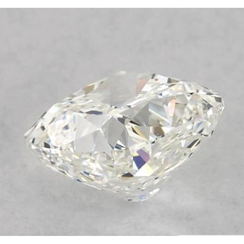 Diamond 7 Carats Cushion Diamond Loose E Vvs2 Excellent Cut