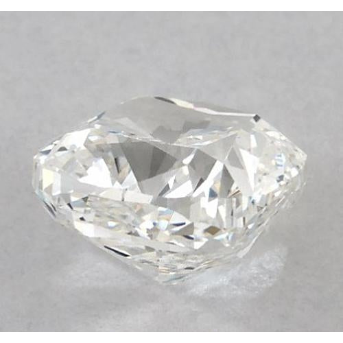1.5 Carats Cushion Diamond loose E VS1 Excellent Cut