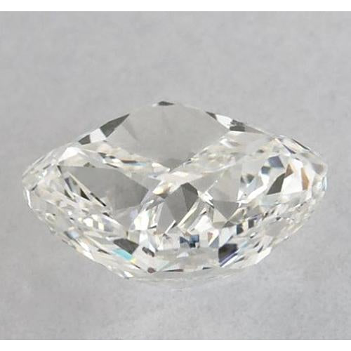 Diamond 7 Carats Cushion Diamond Loose H Vvs2 Excellent Cut