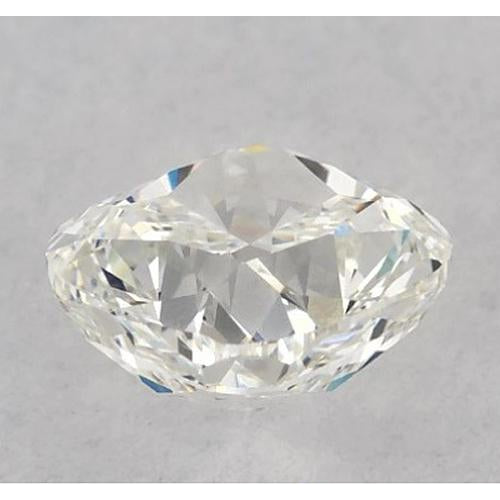 Diamond 7 Carats Cushion Diamond Loose G Vs1 Excellent Cut