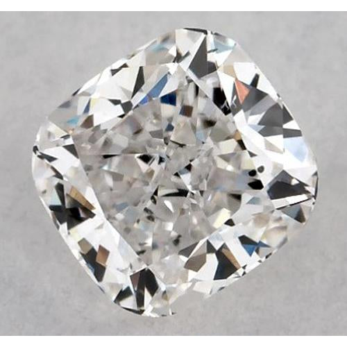 7 Carats Cushion Diamond Loose I Vs1 Excellent Cut Diamond