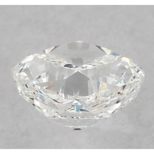 Diamond 7 Carats Cushion Diamond Loose D Vs2 Excellent Cut