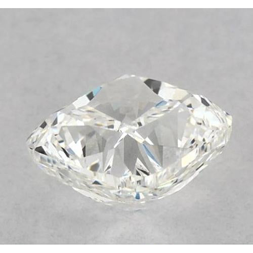 Diamond 7 Carats Cushion Diamond Loose G Vs2 Excellent Cut