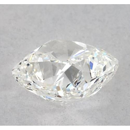 Diamond 7 Carats Cushion Diamond Loose I Vs2 Excellent Cut